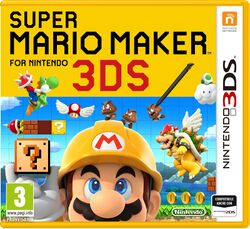 Super-mario-maker-for-nintendo-3dsEU.jpg