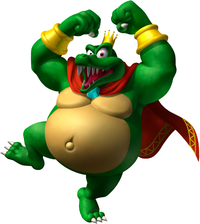 DKJC-King-K.-Rool.png