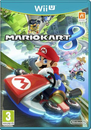 MK8 Cover UK.jpg