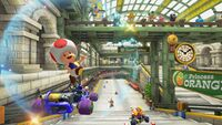 MK8-DLC-Course-SuperBellSubway03.jpg
