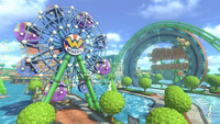 MK8 ParcoAcquatico Panoramica.png