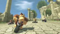 MK8 RovinediTwomp Screenshot2.png