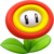 Fire Flower Artwork - Super Mario 3D World.png