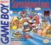 Super Mario Land Cover.jpg