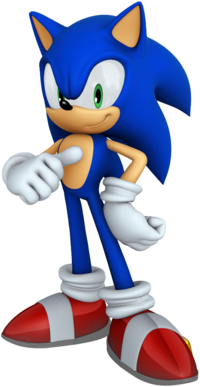 Sonicnew.png