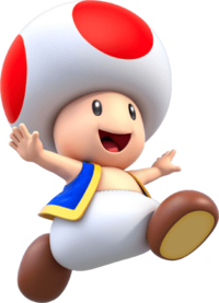SMR Toad.png