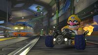 MK8-DLC-Course-SuperBellSubway02.jpg