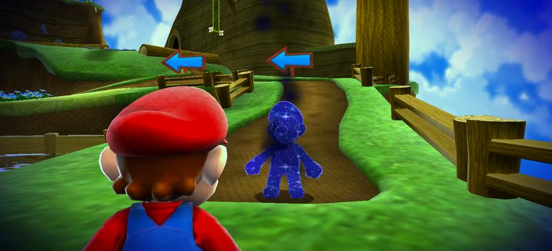 File:SMG-Mario-Cosmico-screenshot-1.png