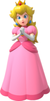 Peach-Super Mario Party.png