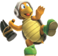 SMG2-Martelkoopa.png
