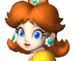 DaisyMP8 sprite.png