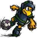 Martelkoopa-Mario-Smash-Football.png