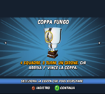 Coppa-Fungo-MSF.png