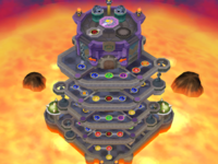 MP6-Torre-Inferno.png