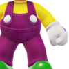 SMO Wario Suit.png