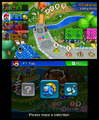 NoA Press Screenshot6 Mario Party Island Tour.png