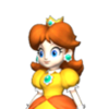 Daisy MP9.png