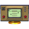 SSB3DS-Trofeo Game&Watch2.png
