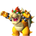 MP9 Bowser.png