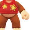 Costume-da-Diddy-Kong.png