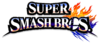 Logo serie di Super Smash Bros..png
