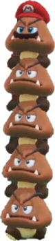 Torre-Goomba-SMO.png