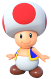 MParty10 Toad.png