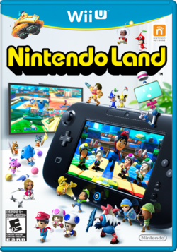 Nintendo Land cover.png