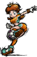 Daisy-Mario-Smash-Football.png