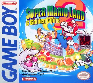 Super-Mario-Land-2cover.jpg
