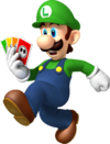 Luigi Artwork - MPIT.png