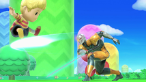 SSBU-Gray-Fox-2.png