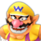 SMP-Icona Wario.png
