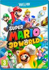 Super Mario 3D World Box EU.jpg